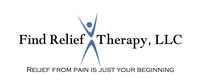 Find Relief Therapy