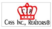 Cass Inc. Realtors