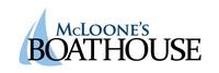 McLoone's Restaurants