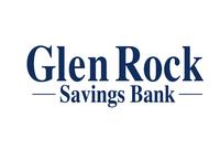 Glen Rock Savings Bank - Northfield Ave.