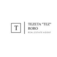 Tezeta ''Tez'' Roro-REALTOR®, Keller Williams Suburban Realty