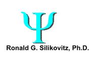 Metropolitan Psychological Services