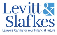 Levitt and Slafkes, P.C.