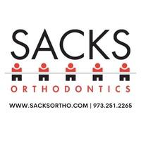 Sacks Orthodontics