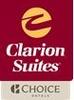 Clarion Suites Maingate