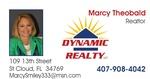 Dynamic Realty, LLC-Theobald