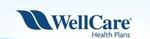 The FL Health Insurance Exchange