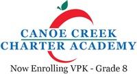Canoe Creek Charter Academy