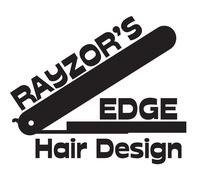Rayzor's Edge