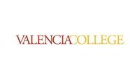 Valencia College/Osceola Campus