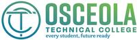 School District Of Osceola County/TECO