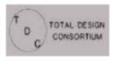 Total Design Consortium