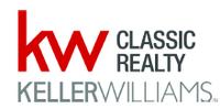 Dawn Grigsby Real Estate