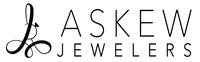 Dave Askew Jewelers