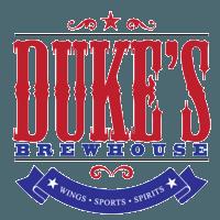 Duke's Brewhouse