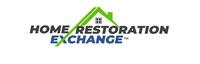 Home Restoration Exchange