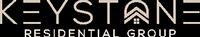 Keystone Residential Group LLC