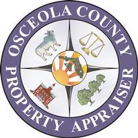 Osceola County Property Appraiser