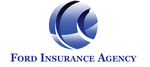 Ford Insurance Agency