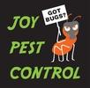 Joy Pest Control