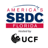 FSBDC at the University of Central Florida