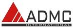 ADMC International, LLC