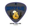 Brews 'N' Blues