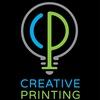 Creative Printing Services