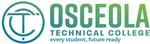 Technical Education Center Osceola -TECO