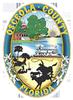 Osceola County Government