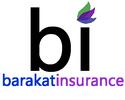 Barakat Insurance Agency