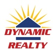 Dynamic Realty, LLC-Theobald