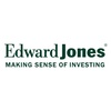 Edward Jones Investments-Scott
