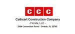 Cathcart Construction Company