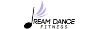 Dream Dance Fitness, Inc.