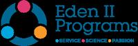 Eden II Programs - Genesis School