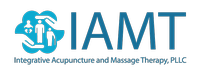 Integrative Acupuncture and Massage Therapy, PLLC