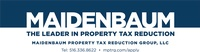 Maidenbaum Property Tax