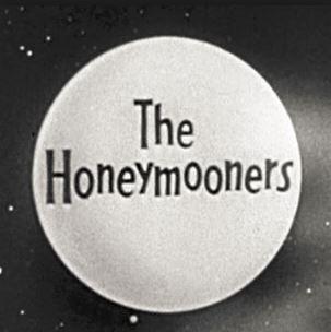 February Busines After Hours - Honeymooners Trivia Contest - Feb 22