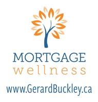 Gerard Buckley - Mortgage Wellness