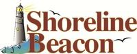 Shoreline Beacon