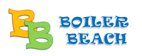 Boiler Beach Band