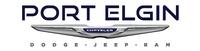 Port Elgin Chrysler Dodge Jeep Ram