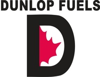 Dunlop Bros. Fuels