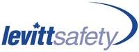 Levitt Safety Ltd.