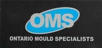 Ontario Mould Specialists