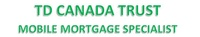 Mobile Mortgage Specialist - TD Bank