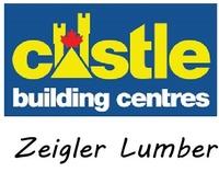 Ziegler Lumber