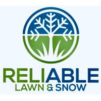 Reliable Lawn & Snow