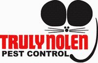 Truly Nolen Pest Control